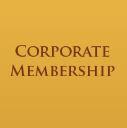 Corporate Individual