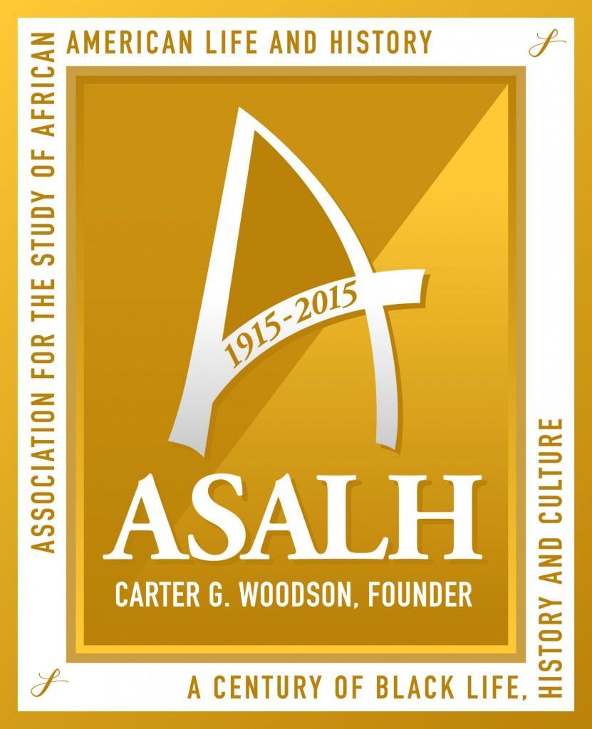 ASALH_CentennialLogo_Gold-831x1024